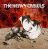 THE HEAVY CRAWLS s/t  LP