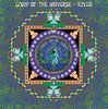 LAMP OF THE UNIVERSE / KANOI Split LP DIE HARD