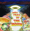 "ALPHA OMEGA ""Dark Tales of the Shroom"" LP DIE HARD"
