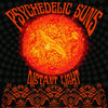PSYCHEDELIC SUNS - DISTANT LIGHT CD